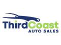 Third Coast Auto Sales