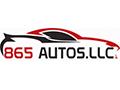 865 Autos LLC