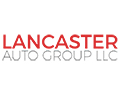 Lancaster Auto Group LLC