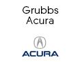 Grubbs Acura