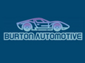 Burton Automotive