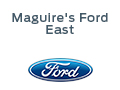 Maguire's Ford East