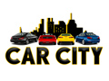 Car City LLC