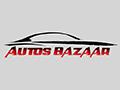 Auto Bazaar