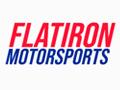 Flatiron Motorsports LLC