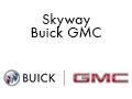 Skyway Buick GMC