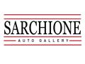 Sarchione Auto Gallery
