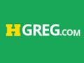 HGreg.com Tampa