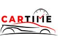 Cartime LLC