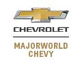 MajorWorld Chevy