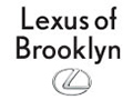 Lexus of Brooklyn