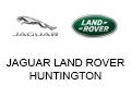 Jaguar Land Rover Huntington