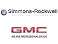 Simmons-Rockwell GMC