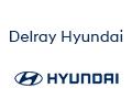 Delray Hyundai