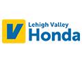 Lehigh Valley Honda