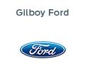 Gilboy Ford