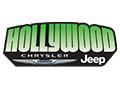 Hollywood Chrysler-Jeep