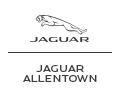Jaguar Land Rover Allentown