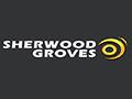 Sherwood Groves Auto Group, LLC