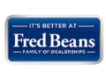 Fred Beans Ford Lincoln