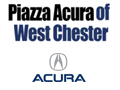 Piazza Acura of West Chester