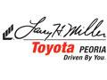 Larry H. Miller Toyota Peoria