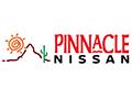 Pinnacle Nissan