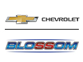 Blossom Chevrolet