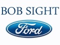 Bob Sight Ford