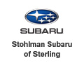 Stohlman Subaru of Sterling