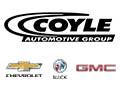 Coyle Chevrolet Buick GMC