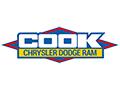 Cook Chrysler Dodge Ram