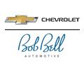 Bob Bell Chevrolet
