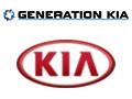 Generation Kia