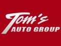 Tom's Auto Sales