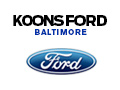 Koons Ford of Baltimore