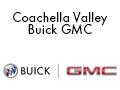 Coachella Valley Buick GMC
