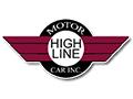 Highline Motor Car Inc.