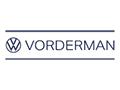 Vorderman Volkswagen