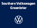 Southern Volkswagen Greenbrier