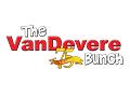 VanDevere Auto Outlet