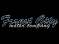 Forest City Motor Company
