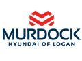 Murdock Hyundai of Logan