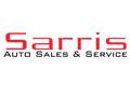Sarris Auto Sales