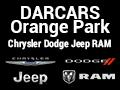 DARCARS Orange Park Chrysler Dodge Jeep Ram