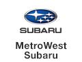 MetroWest Subaru