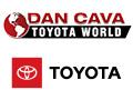 Dan Cava's Toyota World