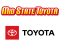 MidState Toyota