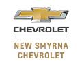 New Smyrna Chevrolet