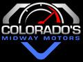 Colorado's Midway Motors